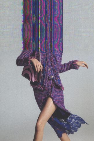 Vogue 9