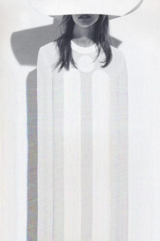 Vogue 29