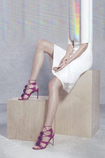 Vogue 40