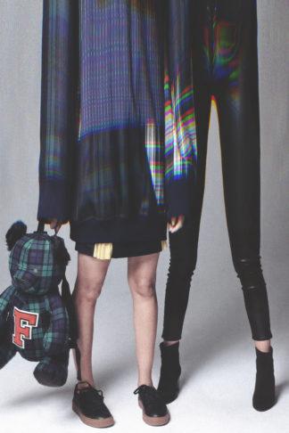 Vogue 69
