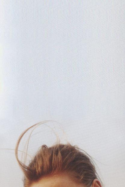 Vogue-93