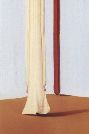 Vogue-94