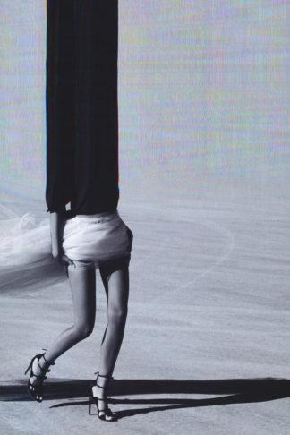 Vogue Espana 1